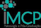 IMCP Cursos